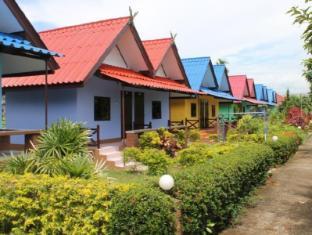 Ruen View Resort
