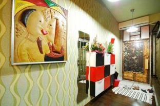 /zh-cn/silly-wind-bed-and-breakfast/hotel/penghu-tw.html?asq=jGXBHFvRg5Z51Emf%2fbXG4w%3d%3d