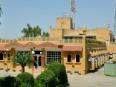 Hotel Dholamaru