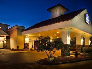 /de-de/best-western-plus-north-haven-hotel/hotel/north-haven-ct-us.html?asq=jGXBHFvRg5Z51Emf%2fbXG4w%3d%3d