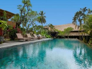 /cs-cz/pertiwi-resorts-and-spa/hotel/bali-id.html?asq=jGXBHFvRg5Z51Emf%2fbXG4w%3d%3d