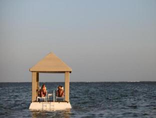 /ja-jp/puri-santrian-beach-resort-spa/hotel/bali-id.html?asq=jGXBHFvRg5Z51Emf%2fbXG4w%3d%3d