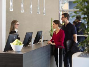 /zh-hk/vital-hotel-frankfurt/hotel/hofheim-am-taunus-de.html?asq=jGXBHFvRg5Z51Emf%2fbXG4w%3d%3d