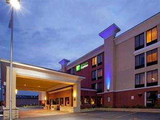 /da-dk/country-inn-suites-by-carlson-rochester-east-ny/hotel/rochester-ny-us.html?asq=jGXBHFvRg5Z51Emf%2fbXG4w%3d%3d