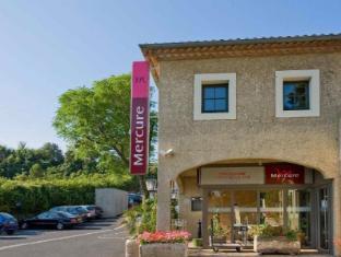 /de-de/mercure-carcassonne-porte-de-la-cite/hotel/carcassonne-fr.html?asq=jGXBHFvRg5Z51Emf%2fbXG4w%3d%3d