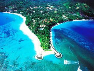 /de-de/kila-senggigi-beach-hotel-lombok/hotel/lombok-id.html?asq=jGXBHFvRg5Z51Emf%2fbXG4w%3d%3d
