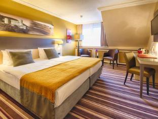 /ms-my/leonardo-hotel-heidelberg-walldorf/hotel/walldorf-de.html?asq=jGXBHFvRg5Z51Emf%2fbXG4w%3d%3d