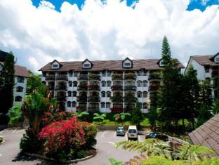 /ms-my/strawberry-park-resort/hotel/cameron-highlands-my.html?asq=jGXBHFvRg5Z51Emf%2fbXG4w%3d%3d