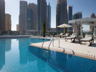 La Verda Suites & Villas Dubai Marina