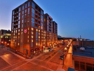 /ar-ae/sheraton-duluth-hotel/hotel/duluth-mn-us.html?asq=jGXBHFvRg5Z51Emf%2fbXG4w%3d%3d