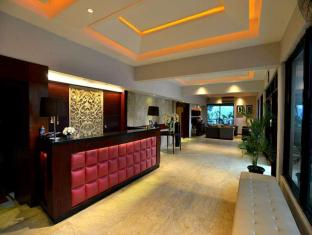 /ca-es/hotel-omega-karawang/hotel/karawang-id.html?asq=jGXBHFvRg5Z51Emf%2fbXG4w%3d%3d