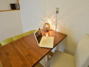 /bg-bg/harimayabashi-guest-house/hotel/kochi-jp.html?asq=jGXBHFvRg5Z51Emf%2fbXG4w%3d%3d