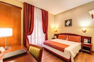 /ar-ae/augusta-lucilla-palace-hotel/hotel/rome-it.html?asq=jGXBHFvRg5Z51Emf%2fbXG4w%3d%3d