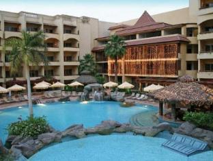 /da-dk/amarante-pyramids-hotel/hotel/giza-eg.html?asq=jGXBHFvRg5Z51Emf%2fbXG4w%3d%3d