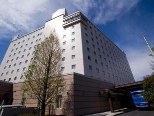 /zh-tw/narita-gateway-hotel/hotel/tokyo-jp.html?asq=jGXBHFvRg5Z51Emf%2fbXG4w%3d%3d