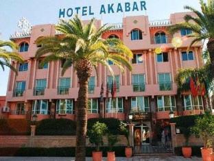 /zh-tw/hotel-akabar/hotel/marrakech-ma.html?asq=jGXBHFvRg5Z51Emf%2fbXG4w%3d%3d