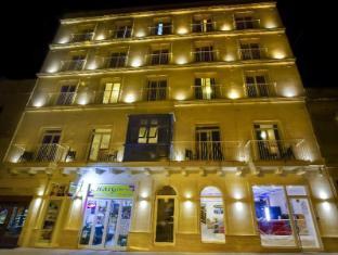 /en-sg/blubay-hotel-apartments/hotel/sliema-mt.html?asq=jGXBHFvRg5Z51Emf%2fbXG4w%3d%3d