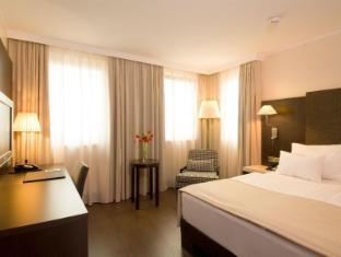 /hr-hr/nh-danube-city/hotel/vienna-at.html?asq=jGXBHFvRg5Z51Emf%2fbXG4w%3d%3d