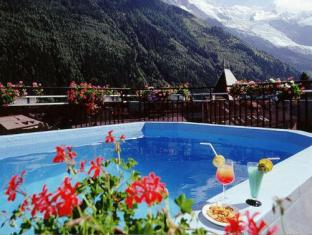 /en-sg/park-hotel-suisse-spa/hotel/chamonix-mont-blanc-fr.html?asq=jGXBHFvRg5Z51Emf%2fbXG4w%3d%3d