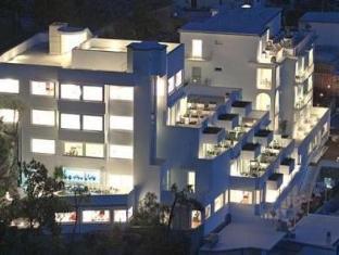 /ca-es/casa-angelina-lifestyle/hotel/praiano-it.html?asq=jGXBHFvRg5Z51Emf%2fbXG4w%3d%3d