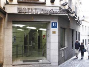 /cs-cz/git-conquista-de-toledo/hotel/toledo-es.html?asq=jGXBHFvRg5Z51Emf%2fbXG4w%3d%3d