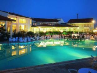 /ar-ae/lycus-river-thermal-hotel/hotel/pamukkale-tr.html?asq=jGXBHFvRg5Z51Emf%2fbXG4w%3d%3d