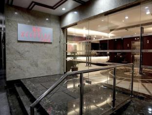 엑스클루시브 카사 호텔 아파트먼트