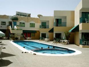 /cs-cz/summerland-motel/hotel/sharjah-ae.html?asq=jGXBHFvRg5Z51Emf%2fbXG4w%3d%3d