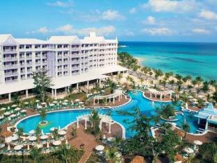 /ar-ae/riu-ocho-rios-hotel/hotel/ocho-rios-jm.html?asq=jGXBHFvRg5Z51Emf%2fbXG4w%3d%3d