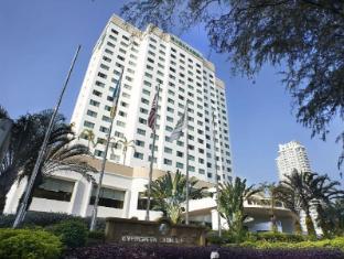 /it-it/evergreen-laurel-hotel/hotel/penang-my.html?asq=jGXBHFvRg5Z51Emf%2fbXG4w%3d%3d