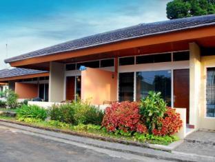 Talita Bukit Raya Hotel