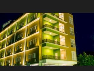 /da-dk/best-inn-hotel-balikpapan/hotel/balikpapan-id.html?asq=jGXBHFvRg5Z51Emf%2fbXG4w%3d%3d