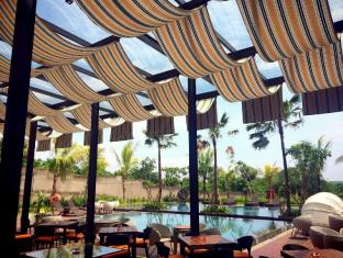 /da-dk/harper-purwakarta/hotel/purwakarta-id.html?asq=jGXBHFvRg5Z51Emf%2fbXG4w%3d%3d