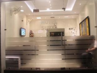 /ar-ae/hotel-surya/hotel/haldwani-in.html?asq=jGXBHFvRg5Z51Emf%2fbXG4w%3d%3d
