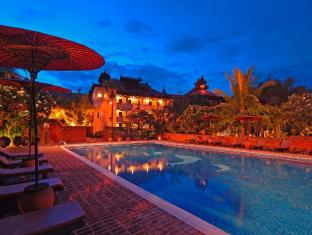 /da-dk/amazing-bagan-resort/hotel/bagan-mm.html?asq=jGXBHFvRg5Z51Emf%2fbXG4w%3d%3d