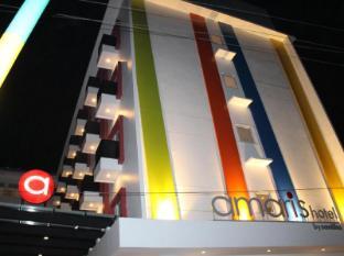 /da-dk/amaris-hotel-bengkulu/hotel/bengkulu-id.html?asq=jGXBHFvRg5Z51Emf%2fbXG4w%3d%3d
