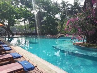 /el-gr/kandawgyi-palace-hotel/hotel/yangon-mm.html?asq=jGXBHFvRg5Z51Emf%2fbXG4w%3d%3d