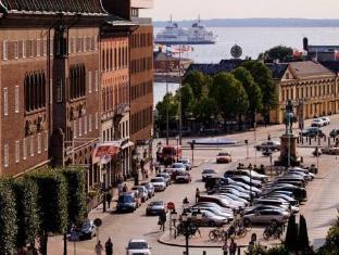 /ar-ae/clarion-grand-hotel/hotel/helsingborg-se.html?asq=jGXBHFvRg5Z51Emf%2fbXG4w%3d%3d