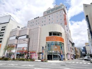/cs-cz/premier-hotel-cabin-matsumoto/hotel/nagano-jp.html?asq=jGXBHFvRg5Z51Emf%2fbXG4w%3d%3d