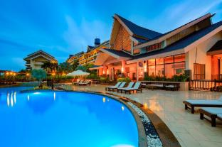 /ca-es/alta-vista-de-boracay-hotel/hotel/boracay-island-ph.html?asq=jGXBHFvRg5Z51Emf%2fbXG4w%3d%3d