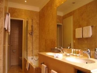 /cs-cz/hotel-eden-palace-au-lac/hotel/montreux-ch.html?asq=jGXBHFvRg5Z51Emf%2fbXG4w%3d%3d