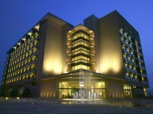 /de-de/fleur-de-chine-hotel/hotel/nantou-tw.html?asq=jGXBHFvRg5Z51Emf%2fbXG4w%3d%3d