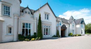 /ar-ae/kingsmills-hotel/hotel/inverness-gb.html?asq=jGXBHFvRg5Z51Emf%2fbXG4w%3d%3d