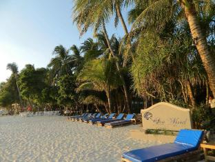 /ca-es/sea-wind-resort/hotel/boracay-island-ph.html?asq=jGXBHFvRg5Z51Emf%2fbXG4w%3d%3d
