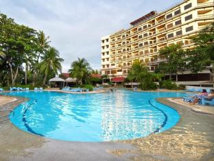 /sv-se/cebu-white-sands-resort-and-spa/hotel/cebu-ph.html?asq=jGXBHFvRg5Z51Emf%2fbXG4w%3d%3d