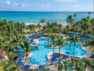 /da-dk/margaritaville-vacation-club-wyndham-rio-mar/hotel/rio-grande-pr.html?asq=jGXBHFvRg5Z51Emf%2fbXG4w%3d%3d