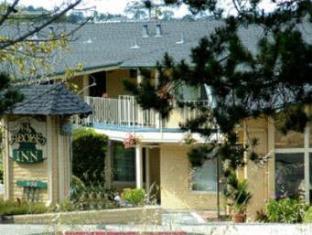 /ar-ae/inn-by-the-bay-monterey/hotel/monterey-ca-us.html?asq=jGXBHFvRg5Z51Emf%2fbXG4w%3d%3d