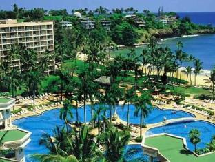 /cs-cz/kauai-marriott-resort/hotel/kauai-hawaii-us.html?asq=jGXBHFvRg5Z51Emf%2fbXG4w%3d%3d