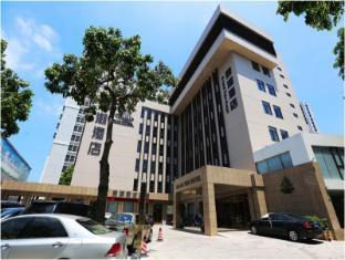 /da-dk/shantou-grandtide-hotel/hotel/shantou-cn.html?asq=jGXBHFvRg5Z51Emf%2fbXG4w%3d%3d