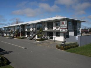 /cs-cz/pegasus-gateway-motels-and-apartments/hotel/rangiora-nz.html?asq=jGXBHFvRg5Z51Emf%2fbXG4w%3d%3d